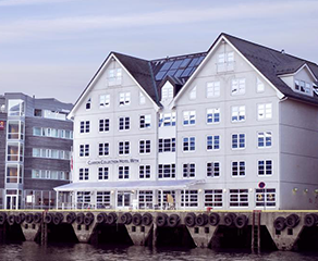 Norway Clarion-Collection-Hotel-With